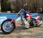 _Egy�b Mini chopper
